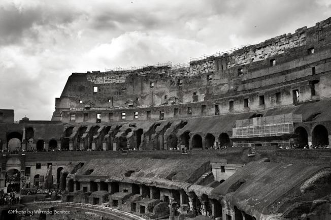 Coliseo 4 copy