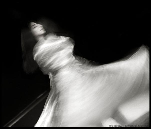 Dancer #1 copy