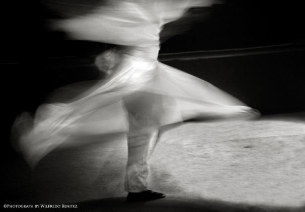 Dancer#3 copy