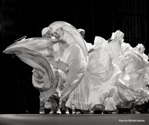 Boricua Dancers 1 copy