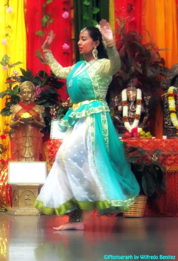 Holi Festival 2 copy