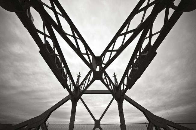 requiem-for-a-bridge-5-copy